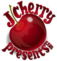 JCherry Presents