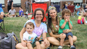 ctnow-pictures-middletown-music-festival-20160-101